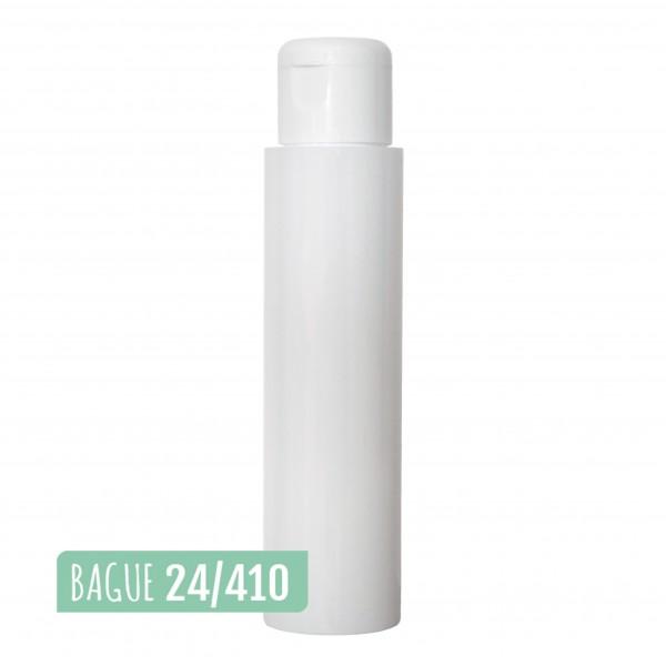 Flacon Himalaya blanc 75 ml